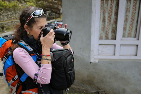 Nepal_Everest3_Reisefotograf_Jürgen_Sedlmayr_36