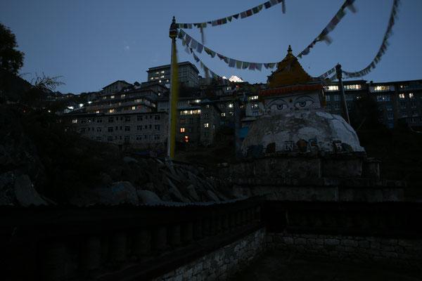 Reisefotograf_Jürgen_Sedlmayr_Nepal_Everest1_205