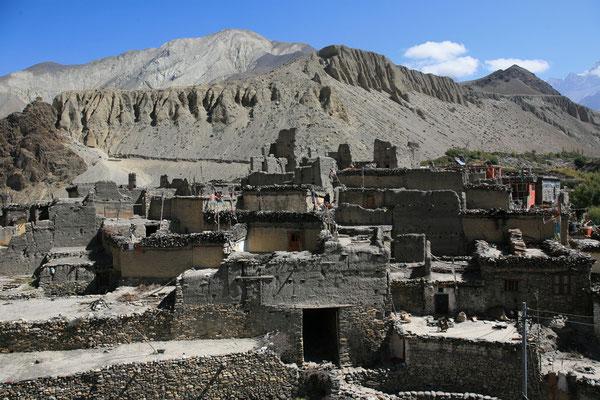 Nepal_Mustang_Expedition_Adventure_Reisefotograf_Jürgen_Sedlmayr_117