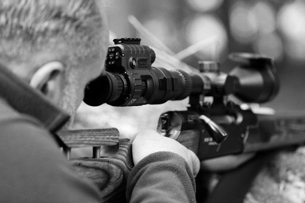 Jagd-und-Waffen-Shooting-DIYCON-PfaelzerWald-2021-nr05