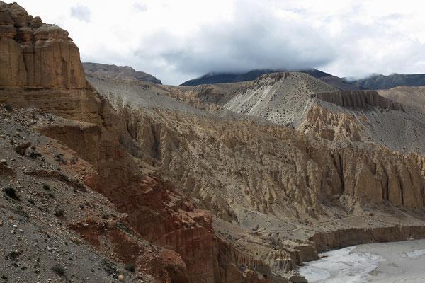 Nepal_UpperMustang_Abenteurer_Jürgen_Sedlmayr_137