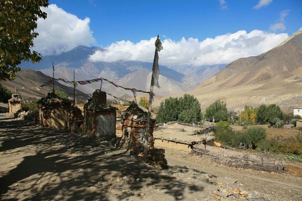 Nepal_Mustang_Expedition_Adventure_Reisefotograf_Jürgen_Sedlmayr_166