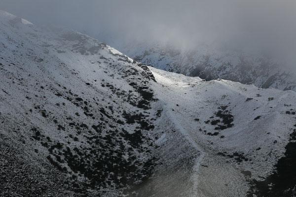 Nepal_Everest4_Der_Fotoraum_Reisefotograf_346