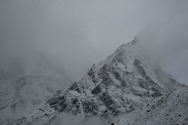 Nepal_Everest4_Der_Fotoraum_Jürgen_Sedlmayr_225