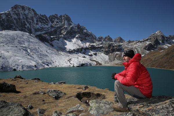 Reisefotograf_Jürgen_Sedlmayr_Fotogalerie_Nepal_Everest2_215