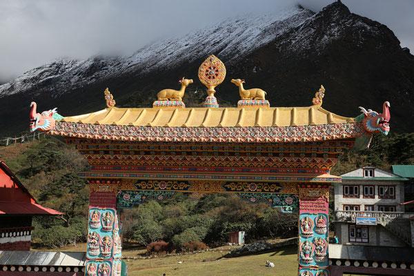 Unterwegs_Himalaya_Jürgen_Sedlmayr_Expedition_Adventure_44