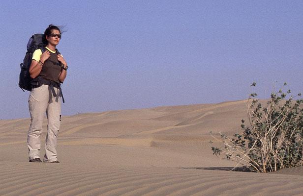 Indien_Expedition_Adventure_Jürgen_Sedlmayr_289