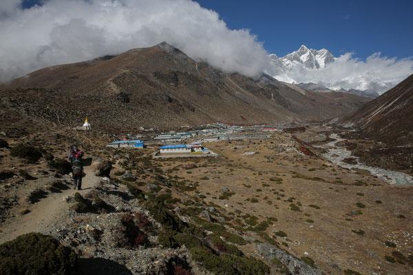 Nepal_Everest4_Abenteurer_Jürgen_Sedlmayr_134
