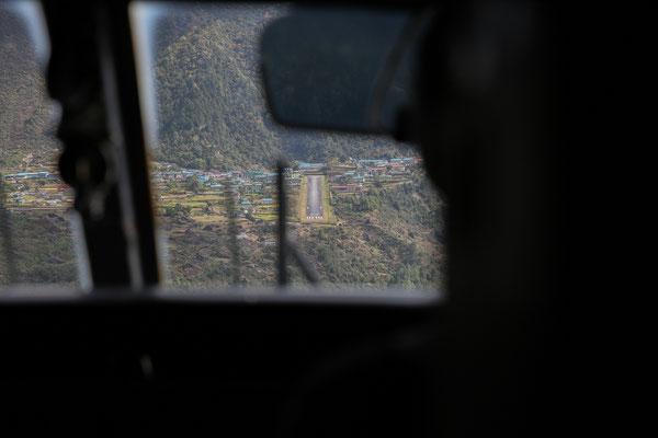 Nepal_Everest3_Reisefotograf_Jürgen_Sedlmayr_21