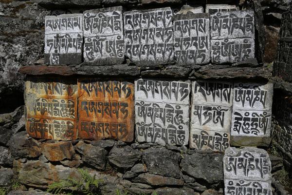 Nepal_Everest4_Reisefotograf_Jürgen_Sedlmayr_39