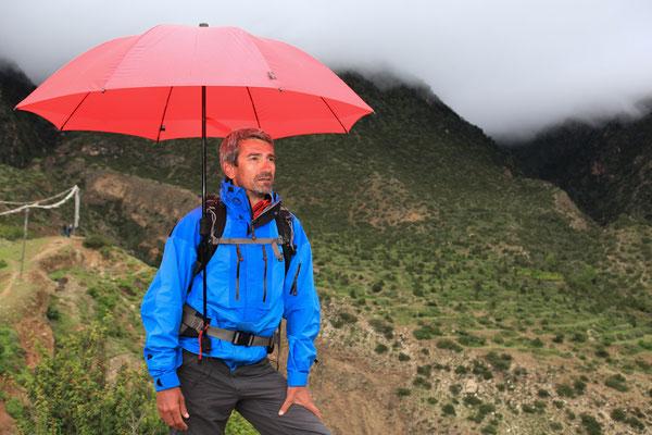 Trekkingschirme_EUROSCHIRM_Nepal_Jürgen_Sedlmayr1
