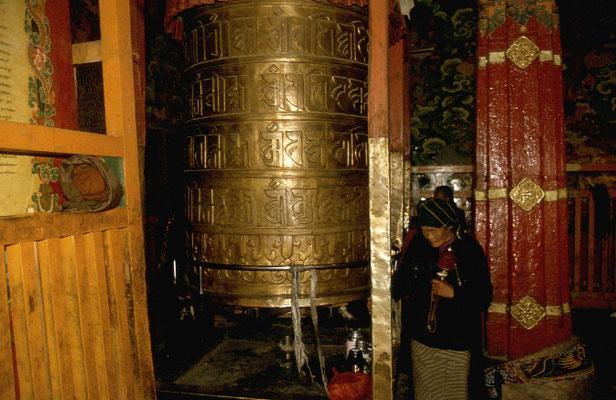 Tibet_Der_Fotoraum_Jürgen_Sedlmayr_251