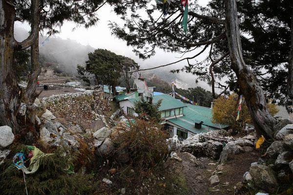 Nepal_Everest4_Der_Fotoraum_Reisefotograf_349