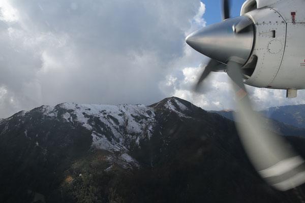 Nepal_Everest1_Reisefotograf_Jürgen_Sedlmayr_19
