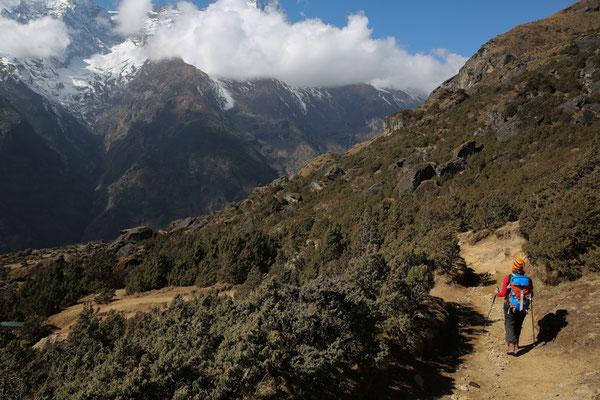 Nepal_Everest3_Der_Fotoraum_Reisefotograf_307