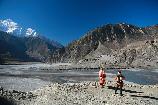 Nepal_Mustang_Expedition_Adventure_Abenteurer_438