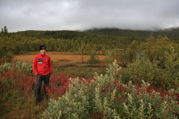 Norwegen_2017_Der_Fotoraum_Jürgen_Sedlmayr_281