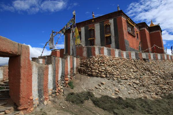 Nepal_UpperMustang_Jürgen_Sedlmayr_428