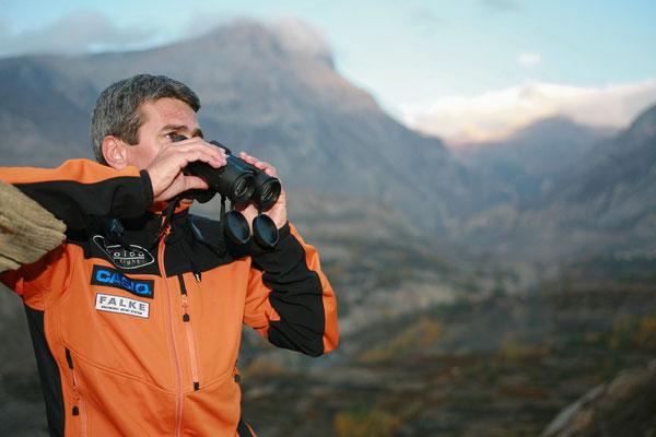 Nepal_Mustang_Expedition_Adventure_Abenteurer_Jürgen_Sedlmayr_261