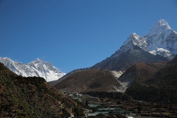 Nepal_Everest4_Abenteurer_Jürgen_Sedlmayr_122