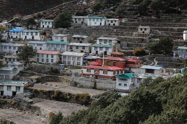 Nepal_Everest4_Der_Fotoraum_Reisefotograf_341