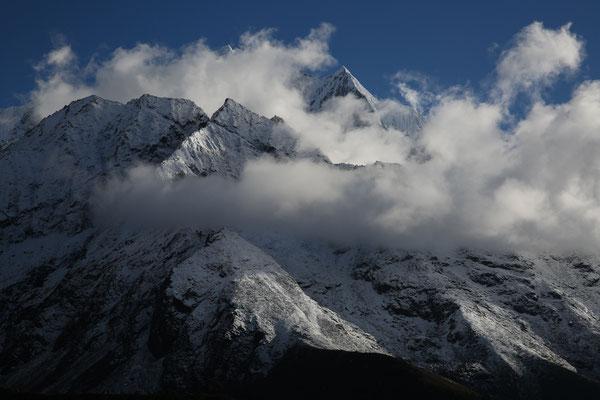Nepal_Everest4_Der_Fotoraum_Abenteurer_383
