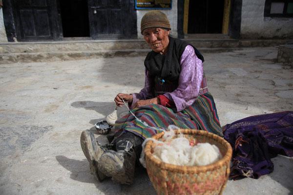 Nepal_UpperMustang_Der_Fotoraum_Jürgen_Sedlmayr_370