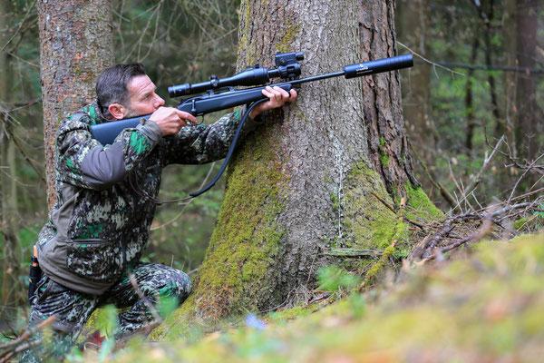 Jagd-Waffen-Fotoshooting-Juergen-Sedlmayr04