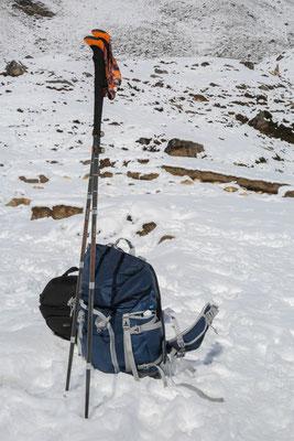 Trekkingstöcke_LEKI_Nepal_Jürgen_Sedlmayr23