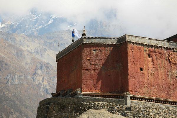 Nepal_Mustang_Expedition_Adventure_Abenteurer_Jürgen_Sedlmayr_244