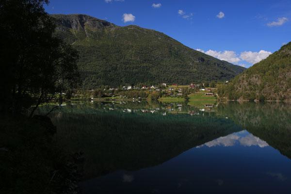 Norwegen_2017_Reisefotograf_Jürgen_Sedlmayr_121