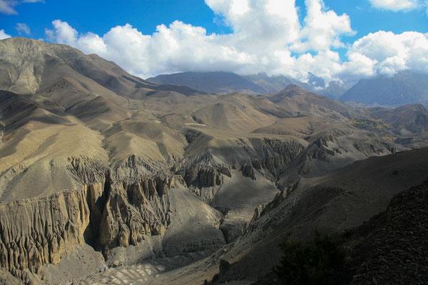 Nepal_Mustang_Expedition_Adventure_Reisefotograf_Jürgen_Sedlmayr_160