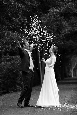 Fotoshooting-Hochzeitsfotograf-Juergen-Sedlmayr1205