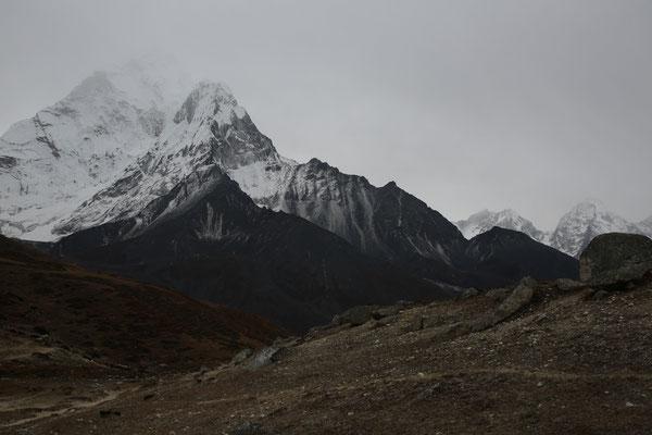 Nepal_Everest4_Expedition_Adventure_Jürgen_Sedlmayr_183