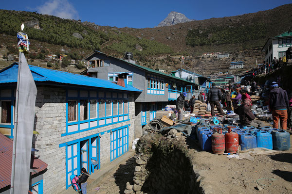 Nepal_Everest3_Abenteurer_Jürgen_Sedlmayr_102