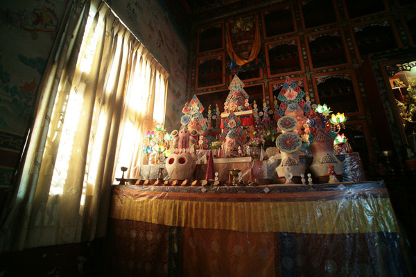 Tempel_Klöster_Buddhismus_Expedition_Adventure_Jürgen_Sedlmayr_14