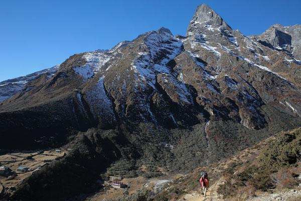 Fotogalerie_Nepal_Everest2_Reisefotograf_Jürgen_Sedlmayr_152