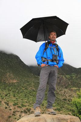Trekkingschirme_EUROSCHIRM_Nepal_Jürgen_Sedlmayr2