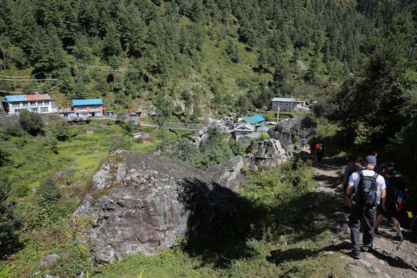 Nepal_Everest4_Reisefotograf_Jürgen_Sedlmayr_27