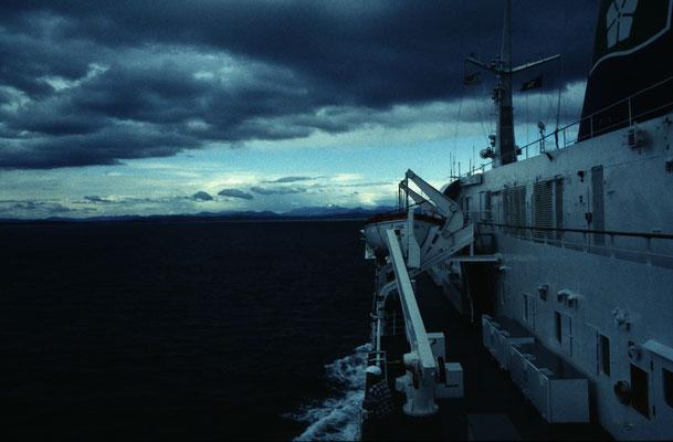 Alaska_2_Reisefotograf_Abenteurer_Jürgen_Sedlmayr_144