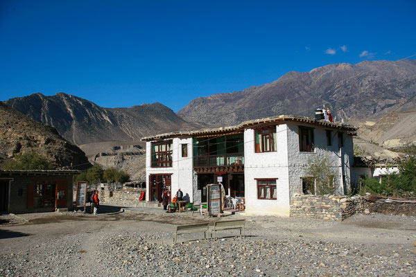 Nepal_Mustang_Expedition_Adventure_Abenteurer_433