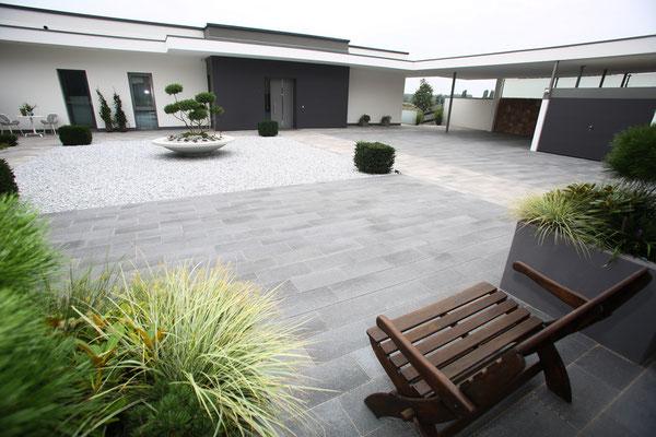Immobilienfotograf-Juergen-Sedlmayr-der-fotoraum-nb