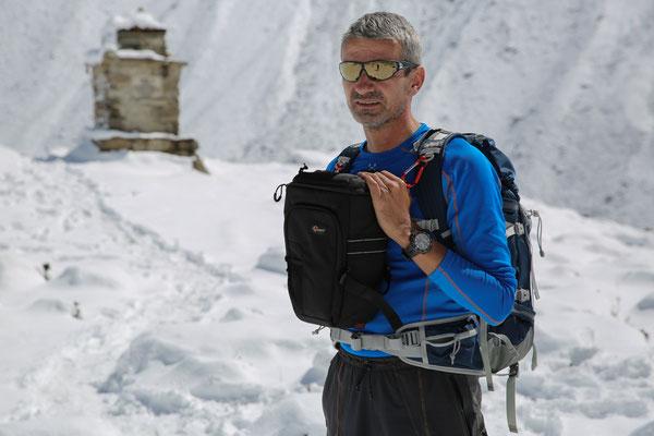 Nepal_Everest4_Der_Fotoraum_Reisefotograf_319