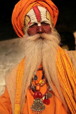 Sadhu_DER_FOTORAUM_NEPAL_Kathmandu_vb