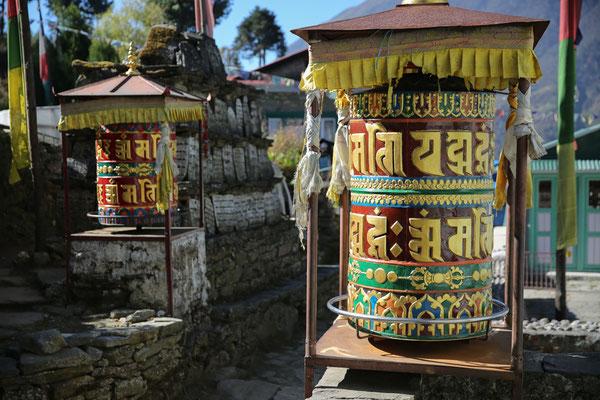 Nepal_Everest3_Reisefotograf_Jürgen_Sedlmayr_57