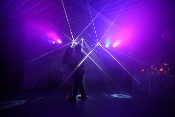 Eventfotograf-Juergen-Sedlmayr-DJ-Eventfotografie