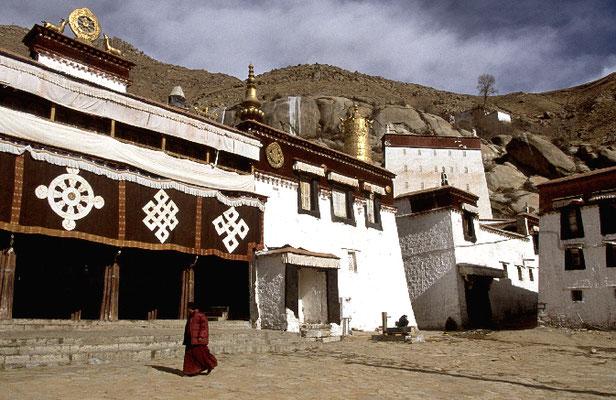 Tibet_Abenteurer_Jürgen_Sedlmayr_195