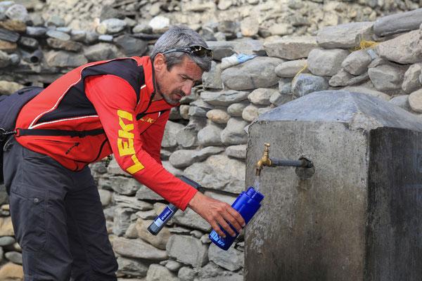 Katadyn_Expedition_Adventure_Nepal_9