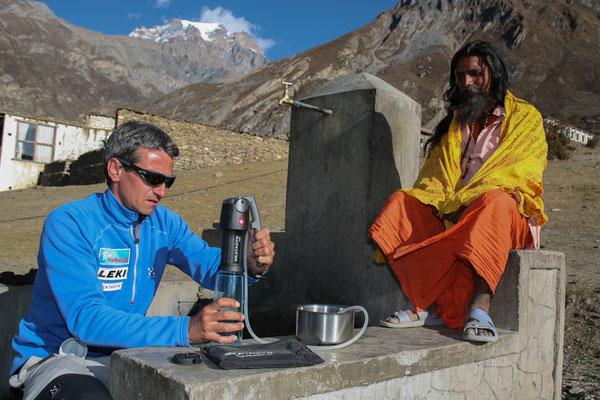 Nepal_Mustang_Der_Fotoraum_Abenteurer_Jürgen_Sedlmayr_385