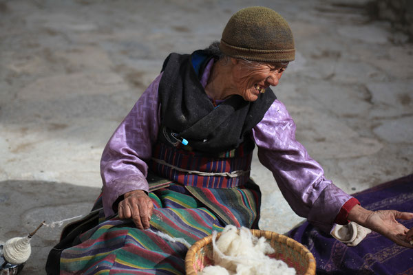 Nepal_UpperMustang_Der_Fotoraum_Jürgen_Sedlmayr_366